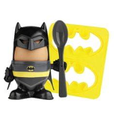 Batman Sada snídaňová -