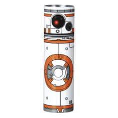 Star Wars Baterka BB8