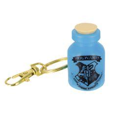 Klíčenka Harry Potter svítící