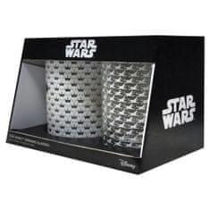 Star Wars Sada sklenic (0,3 l)