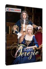 Marie Terezie (díly 1 + 2) - DVD