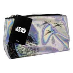 Star Wars Toaletní taška