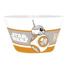 Star Wars Miska BB8 (460 ml.)