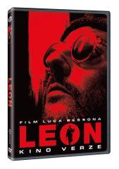 Leon - DVD