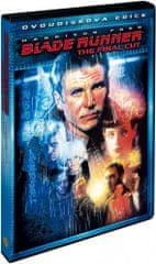 Blade Runner: Final Cut (2DVD) - DVD