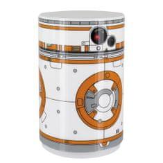 Star Wars Mini lampa BB8
