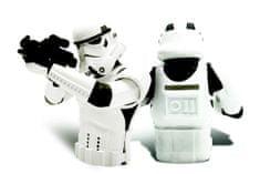 Star Wars Pokladnička Stormtrooper