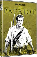 Patriot - DVD