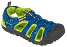 Loap chlapecké sandály Dopey