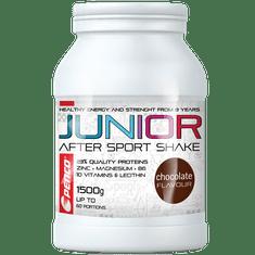 Penco Regenerační nápoj pro juniory Penco AFTER SPORT SHAKE Čokoláda