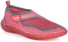 Loap dívčí boty do vody Cosma Kid
