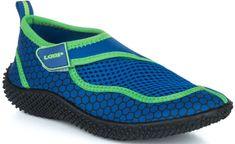Loap chlapecké boty do vody Cosma Kid