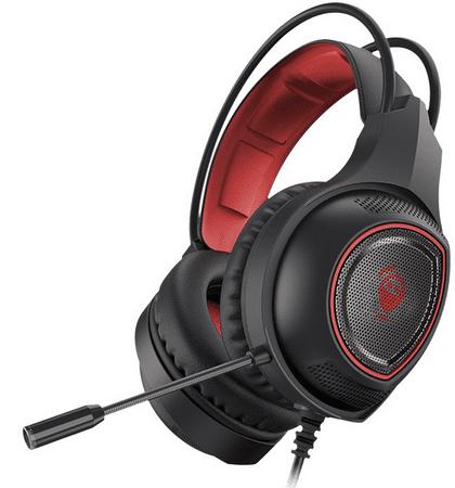 Robaxo gaming GH210 slušalke - Odprta embalaža
