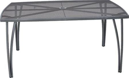 Rojaplast miza ZWMT-24 (609/5) - Odprta embalaža1