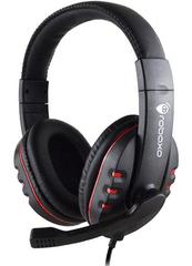 Robaxo gaming slušalke GH110