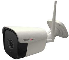 Robaxo IP kamera RC204Z, WiFi, 1080p