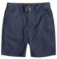 Quiksilver fantovske kratke hlače