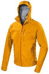 Ferrino Acadia Jacket Man New