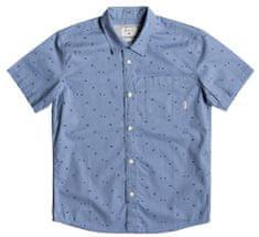 Quiksilver chlapecká košile Rock the Road