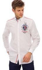 Galvanni pánská košile Alestrup