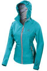 Ferrino Acadia Jacket Woman New