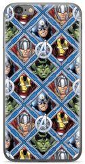 MARVEL maska Avengers 004 MPCAVEN986 za Huawei Nova 3i