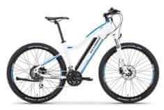 Eco Bike Elektrobicykel S3