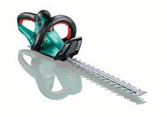 Bosch Nożyce do żywopłotu AHS 45-26