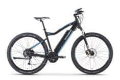 Eco Bike Elektrobicykel S5