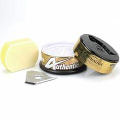 SOFT99 premium zaštitni vosak, 200 g