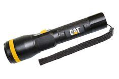 Caterpillar svetilka USB Flashlight CT2505 (100023)
