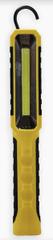 Caterpillar svjetiljka Rechargeable LED Work Light CT3125EU