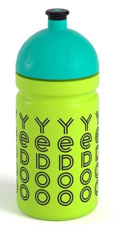 Yedoo Palack 0,5 l - lime