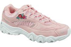 Kappa Felicity Romance 242678-2110 37 Różowe