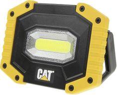 Caterpillar prijenosni reflektor Alkaline LED Work Light CT3540