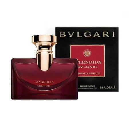 Bvlgari parfumska voda Splendida Magnolia Sensuel, 50ml