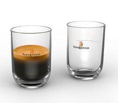"Handpresso Szklanki Handpresso ""Auto"", 2 szt."