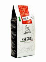 Sarito Prestige ziarnista kawa 1 Kg