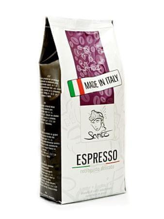 Sarito Espresso ziarnista kawa 1 kg