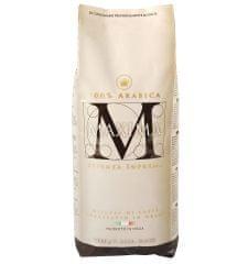 Morandini Caffé Maxima zrnková káva (100% ARABICA) 1 kg