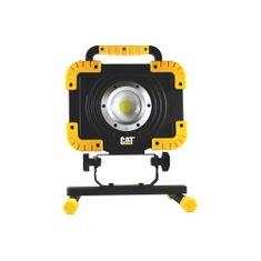 Caterpillar prijenosni reflektor Stand Work Light CT3550EU