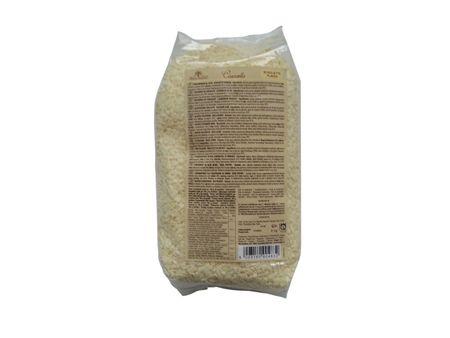 Čokoládové flakes 2kg - bílé