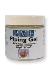 PME PME Lepící gel – piping gel