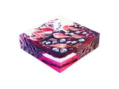 KartonMat Dortová krabice Venezia 28x8