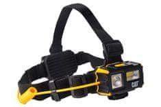 Caterpillar čelna svetilka 4-Function CT4120