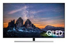 Samsung telewizor QE55Q80R