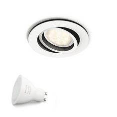 Philips stropna svjetiljka Hue Milliskin 50411/31/P8