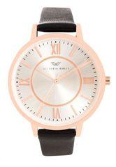 VictoriaWallsNY dámské hodinky VRGB091014
