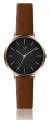 VictoriaWallsNY zegarek damski VAD-2114RG