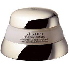 Shiseido Rewitalizujący krem Bio- Performance (Advanced Super Revitalizing ) Cream (Advanced Super Revitalizi